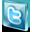 SGMOC twitter